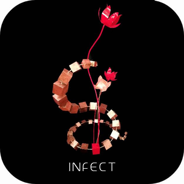 infect
